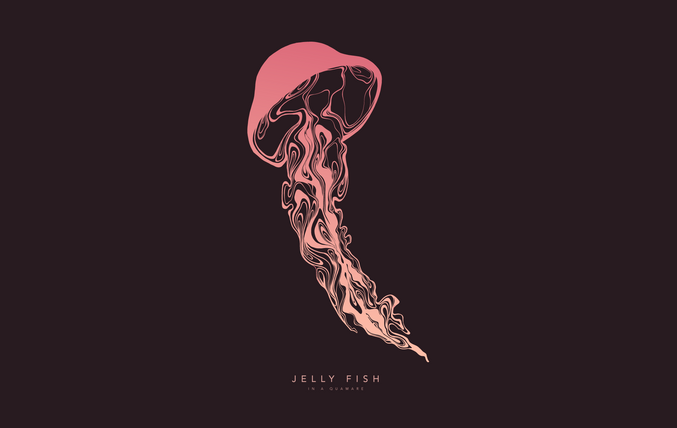 190315 Jelly Fish 01_3.png