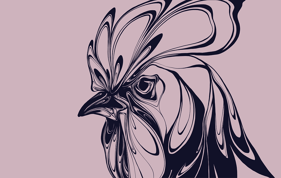 190311 Rooster 02_2.png