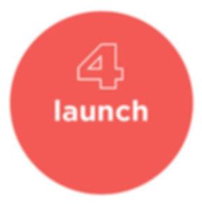 Launch Circle Sml.jpg