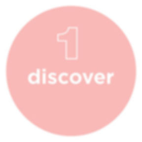 Discover Circle Sml.jpg