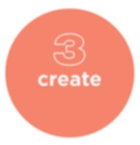 Create Circle Sml.jpg