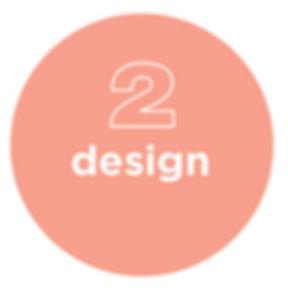Design Circle Sml.jpg