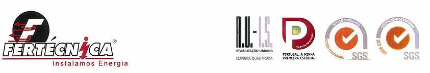 Logotipo 2020.jpg