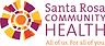 srcommunity health.png
