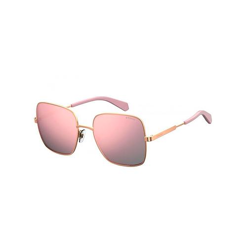 Óculos de Sol PLD6060S Polaroid