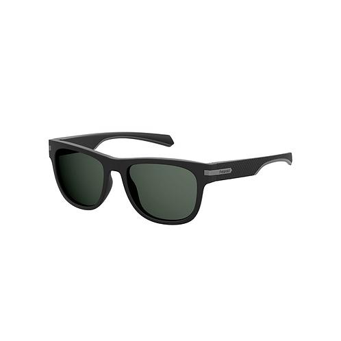 Óculos de Sol PLD2065S Polaroid