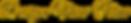 logo_designvotica3.png
