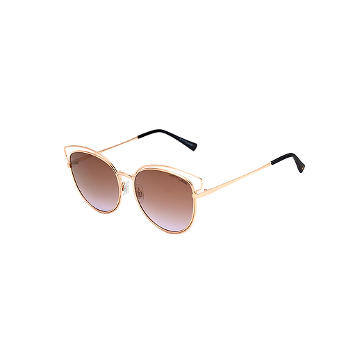 Óculos de Sol AT3180 Atitude