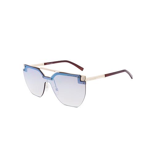 Óculos de Sol AT3216 Atitude