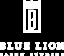 Blue Lion Logo White.png