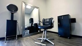 Richmond 2020-19-Salon.JPEG