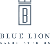 Blue Lion Logo.png