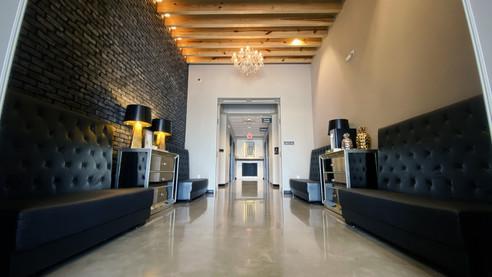 Richmond 2020-51-Lobby.JPEG