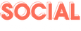 Social Nail Club Logo(Type).png