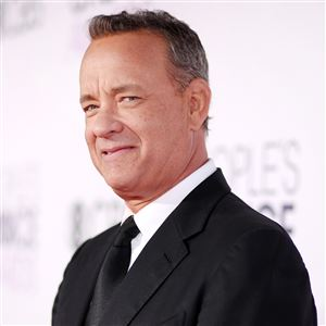 tom-hanks-today-square-200312_0cc2a2b33b