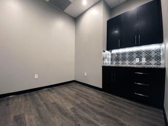 Spa suite.jpg