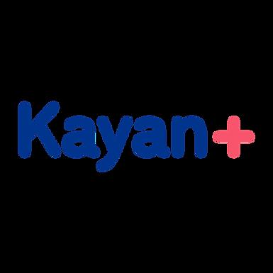 Kayan Health
