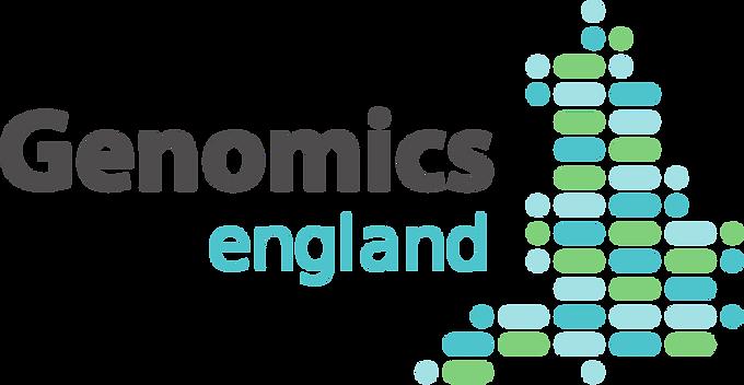 UK Genomics England