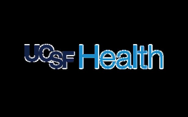 UCSF Health Hub