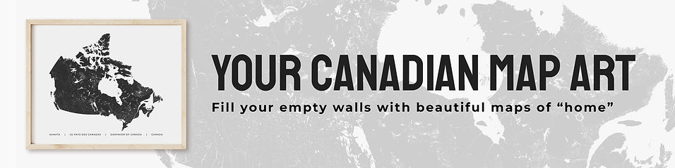 Canada Heritage Banner Etsy.jpg