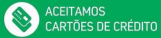 Táxi Canoa Quebrada Pagamentos