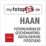 myfp-haan-logo-2020.jpg