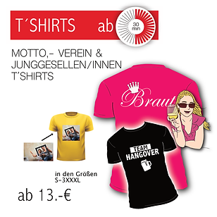 myfp-T-Shirts.png