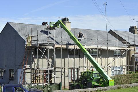 scaffold-1207389.jpg
