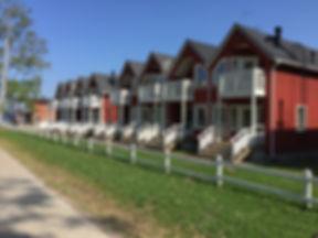 house-1411553.jpg