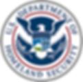 homeland security .png