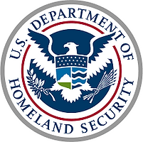 homeland security .png