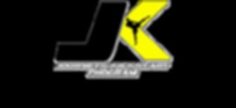 kickstart-logo copy copy.png