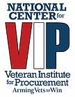 vip-logo-231x300.png