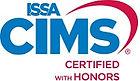 CIMS small logo (1).jpg