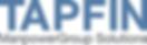 tapfin-logo.png