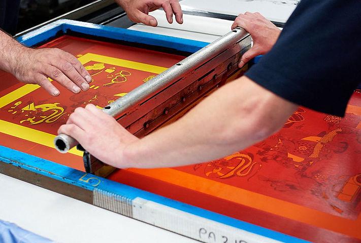 Screen-Printing-Adamley-Textiles.jpg
