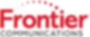 Frontier_Communications_Corporation_logo