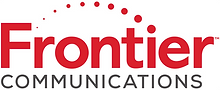 Frontier_Communications_Corporation_logo