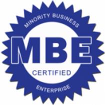 mbe-logo-300x225-1-150x150.png
