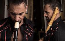 instrumento-musical-musiica-flauta.jpg