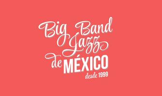 Diseño Gráfico - Logo