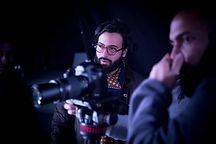 Luis Felipe Ferra. Director, fundador y creativo en la Productora Cultural Polytropos
