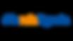 lamialuguria-logo.png