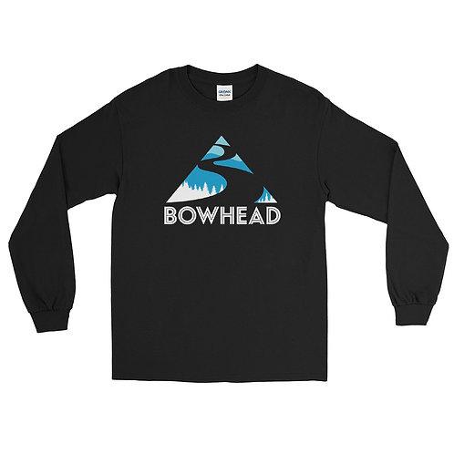 Bowhead Long Sleeve Shirt