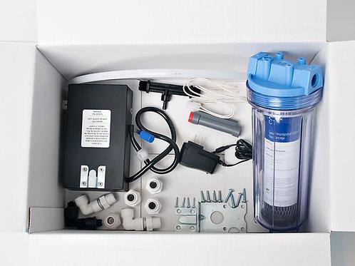 RV Consumer Kit