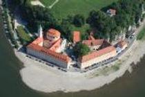 Kloster_Weltenburg_1.jpg