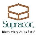 Supracor & Biomimicry_0.jpg