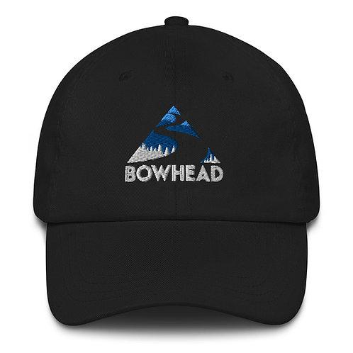Bowhead Hat