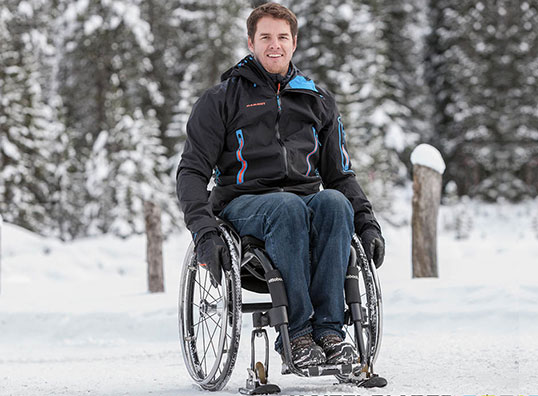 wheel-blades-mobility-wheelchair.jpg