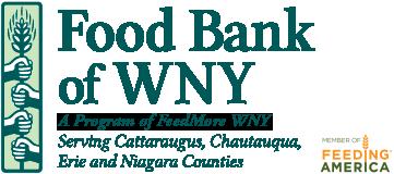 FBWNY_FeedMoreWNY_Logo.png